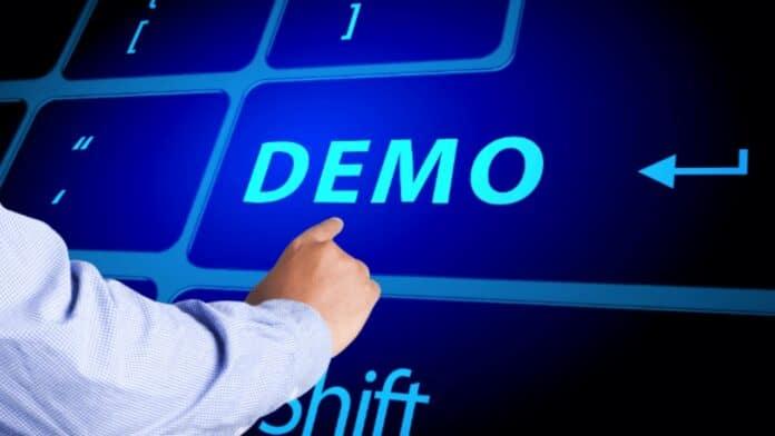 Hướng dẫn reset tiền ảo cho tài khoản Olymp Trade Demo