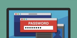 Hướng dẫn liên hệ với support và lấy lại mật khẩu