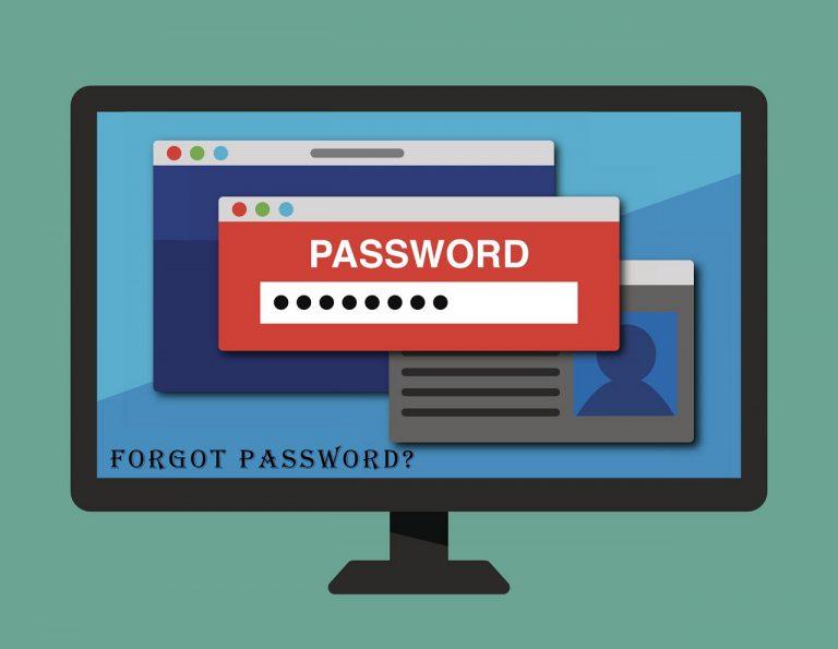 Hướng dẫn khôi phục mật khẩu tài khoản Binomo chi tiết nhất