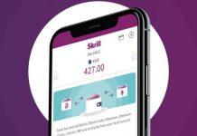 Como registrar uma conta Skrill, depositar e verificar a carteira eletrônica (atualizado em 2020)