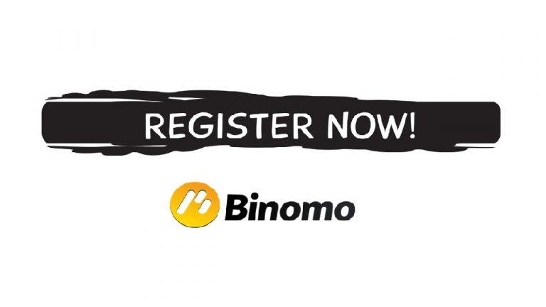 Hướng Dẫn Tạo Tài Khoản Tại Binomo – Cách Tạo Tài Khoản Nhanh Và Hiệu Quả Nhất