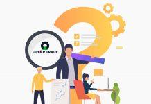 Tổng Hợp Giải Đáp Các Thắc Mắc Trong Quá Trình Rút Tiền Từ Olymp Trade
