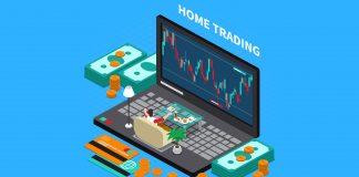 Hướng dẫn cách kiếm tiền Olymp Trade đơn giản nhất