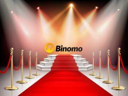 Đánh giá các loại tài khoản BINOMO chi tiết nhất