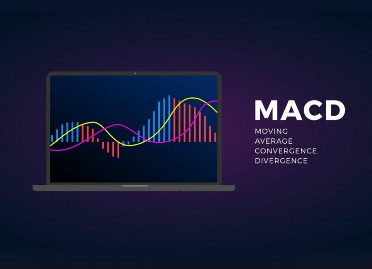 Đường MACD là gì? Cách giao dịch hiệu quả với chỉ báo MACD