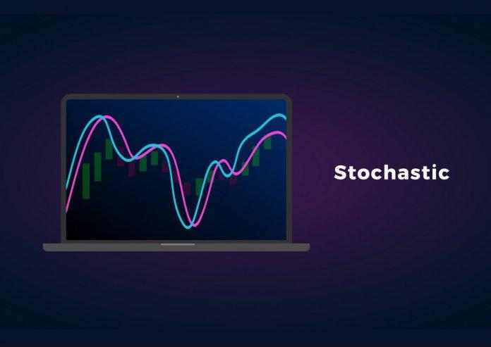 Chỉ báo Stochastic là gì?