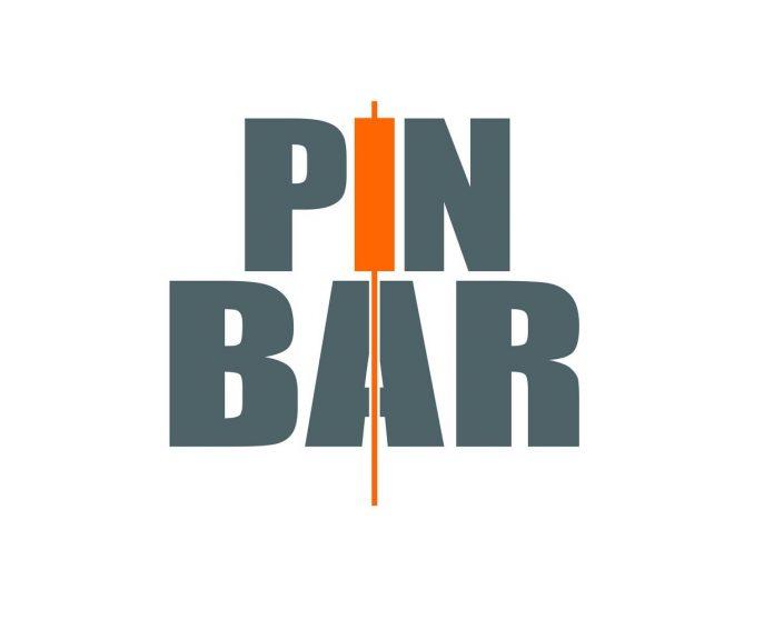 Nến Pin Bar là gì ? Ý Nghĩa Và Cách Giao Dịch Hiệu Quả Nhất