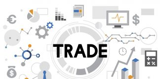 Trader IQ Option - Mr.X