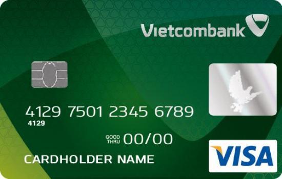 Xác minh thẻ visa nạp tiền Olymp Trade