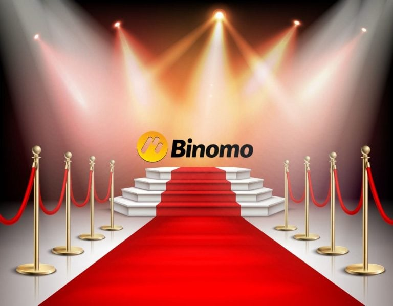 Reviews About 4 Types Of Binomo Accounts (updated 09/2020)
