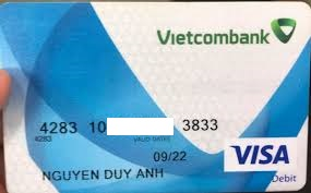 Verify the card used for Olymp Trade deposit
