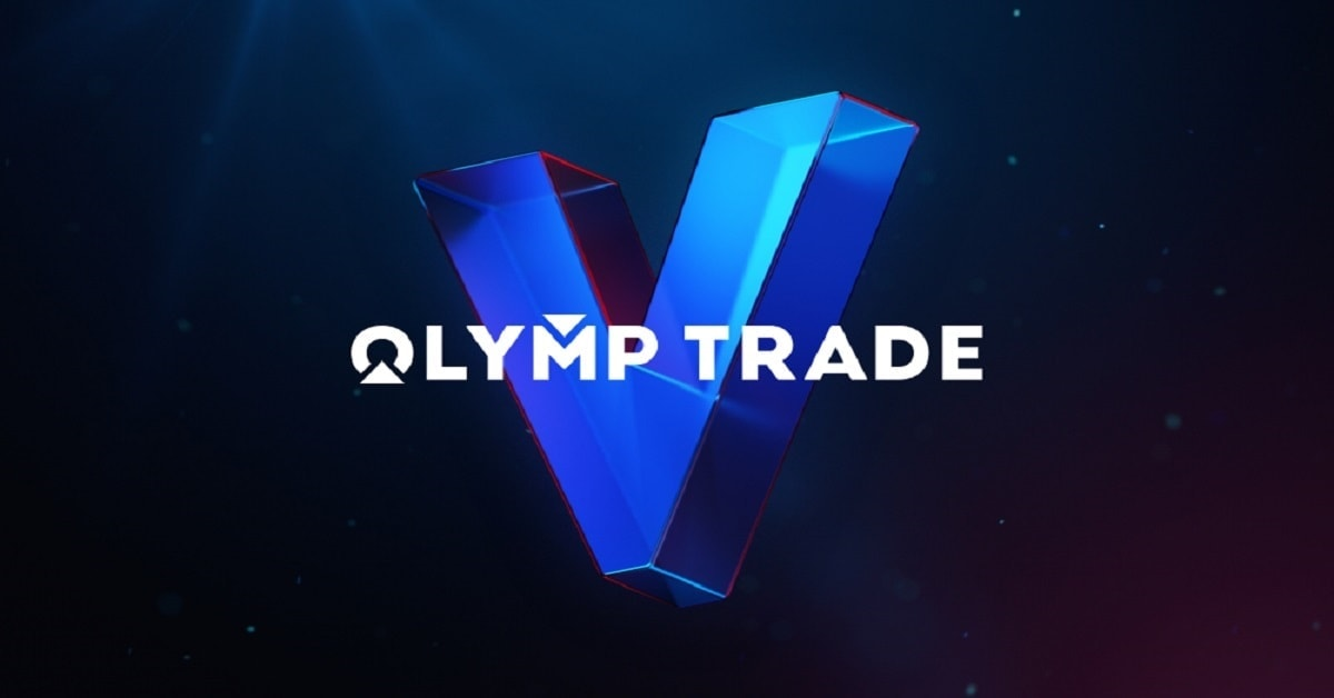 Bonuses from Olymp Trade awards