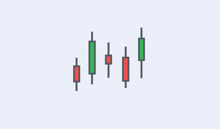 What Is The Japanese Candlestick? The Truth And Importance Of The Japanese Candlestick Chart