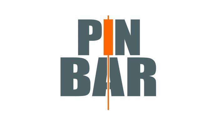 What Is Pin Bar Candlestick? How To Use It To Trade Binary Option