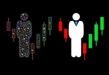 What Is Marubozu Candlestick? Meaning And How To Trade In The Most Reasonable Way