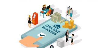 Cara Melakukan Deposit Olymp Trade Dengan Online Banking