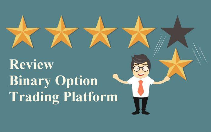 Cách review một sàn giao dịch Binary Option có uy tín không?
