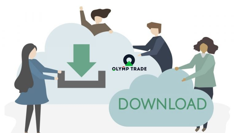 Cara Download Aplikasi Olymp Trade Untuk PC/Laptop (diperbarui 02/2021)