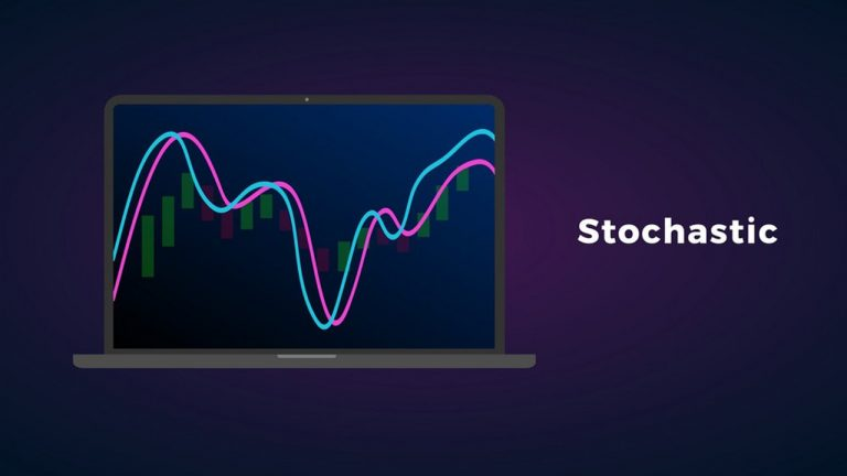 What Is Stochastic Oscillator Indicator? How To Use It In Binary Options