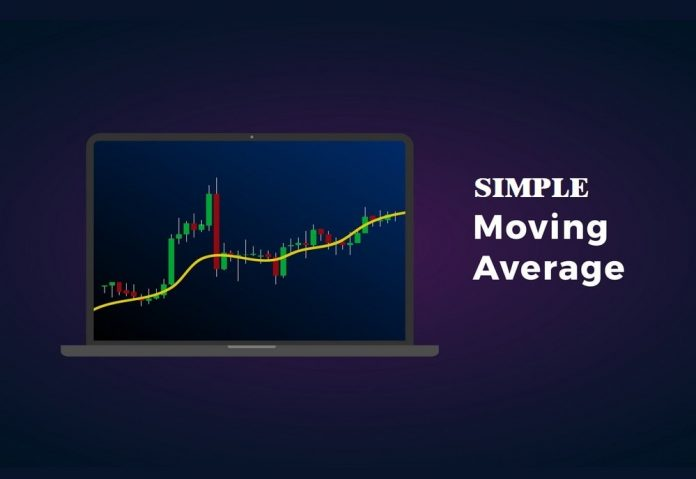 What Is SMA? How To Trade Effectively With SMA Indicator