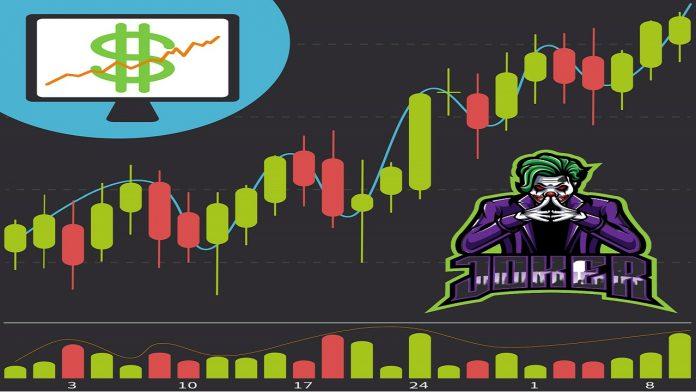 Tôi Là Mr.Joker – Trader Tại How To Trade Blog