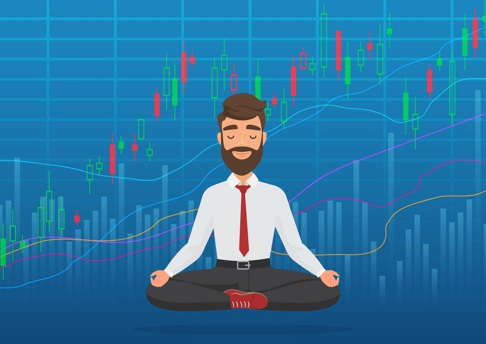 Retest is a safe and powerful trading strategy