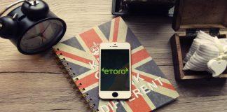 Hướng Dẫn Cài Đặt Ứng Dụng Etoro Trên Smart Phone