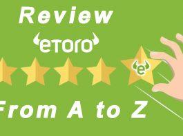 Review Đánh Giá Chi Tiết Sàn Copy Trade eToro Từ A Đến Z