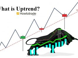 What Is Uptrend? 3 Safest Strategies To Trading In An Upward trend