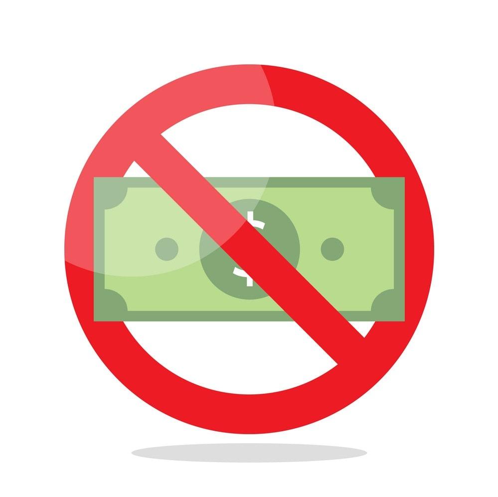 Điểm dừng giao dịch - Cách kiếm tiền nhanh tại Olymp Trade