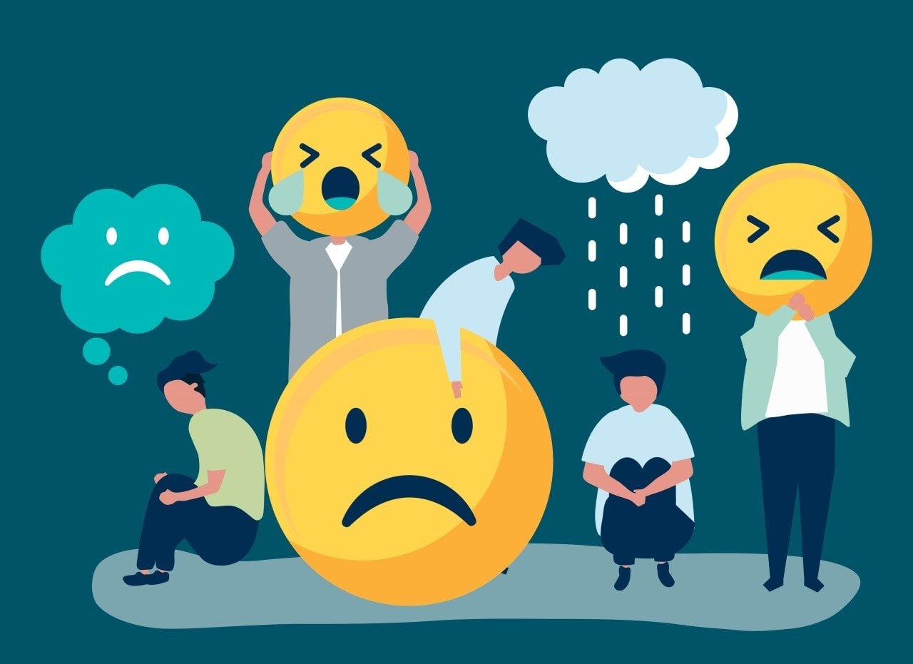 عوامل روانشناختی در معاملات گزینه های باینری