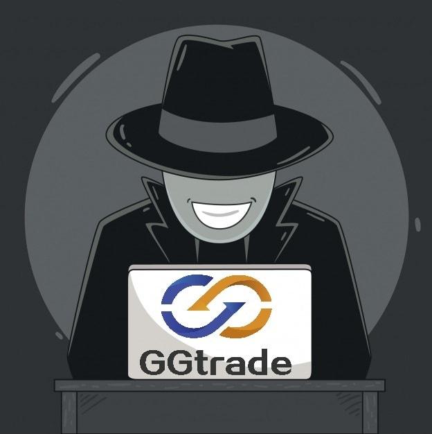 GGtrade có lừa đảo hay không? Khánh Phương Trần là ai?