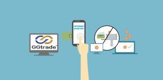 Hướng Dẫn Nạp Tiền Vào Tài Khoản GGtrade Bằng Internet Banking