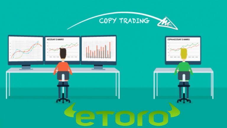 Hướng Dẫn Lựa Chọn Nhà Đầu Tư Hoàn Hảo Để Copy Trading Tại Etoro