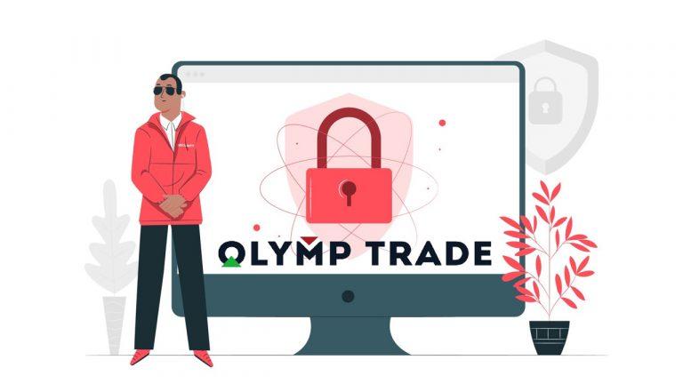 Bagaimana Cara Menggunakan Google Authenticator Olymp Trade Diperbaharui 10/2020