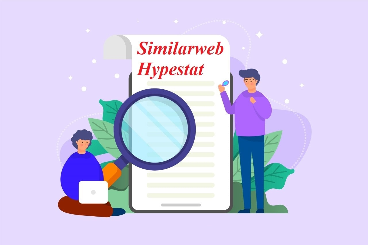 Top 10 Binary Options Sites