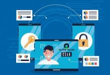 Bagaimana Cara Verifikasi Akun Anda di Platform Olymp Trade