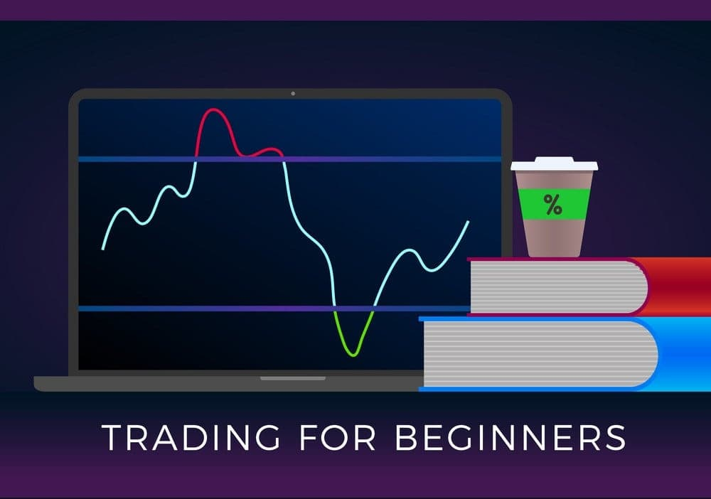 How to earn $15 every day in Olymp Trade