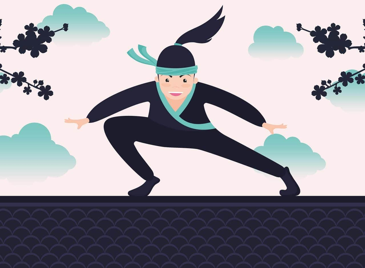 Praticar 1 chute 1000 vezes é melhor do que praticar 1000 chutes. Praticar 1 chute 1000 vezes é melhor do que praticar 1000 chutes