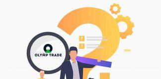 6 Pertanyaan yang Sering Diajukan FAQ Selama Penarikan Di Olymp Trade