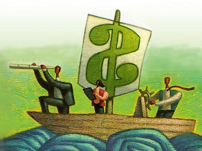 Cơ hội kiếm tiền luôn được chia sẻ tại room tín hiệu