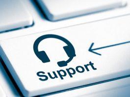 Cara untuk Menghubungi Dukungan IQ Option Saat Menemui Masalah