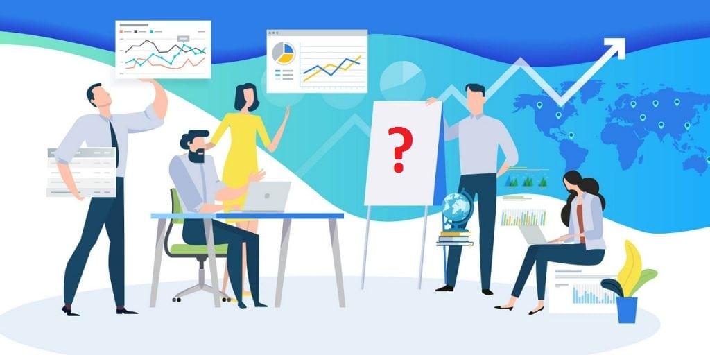 Chiến lược giao dịch của bạn như thế nào?