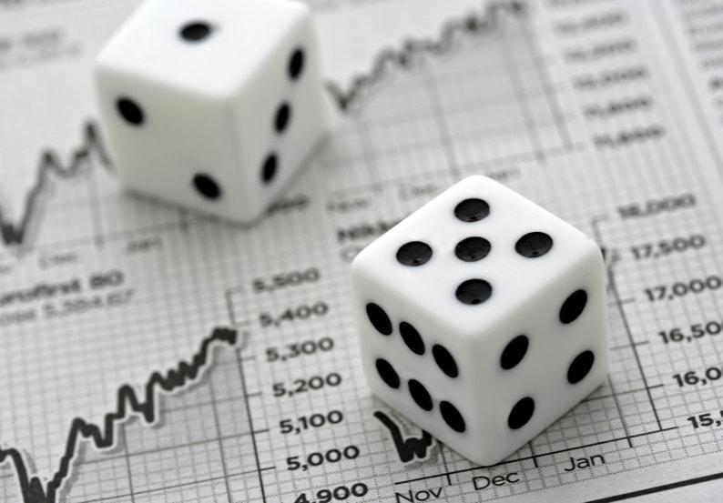 Fixed Time Trade và Forex là cờ bạc