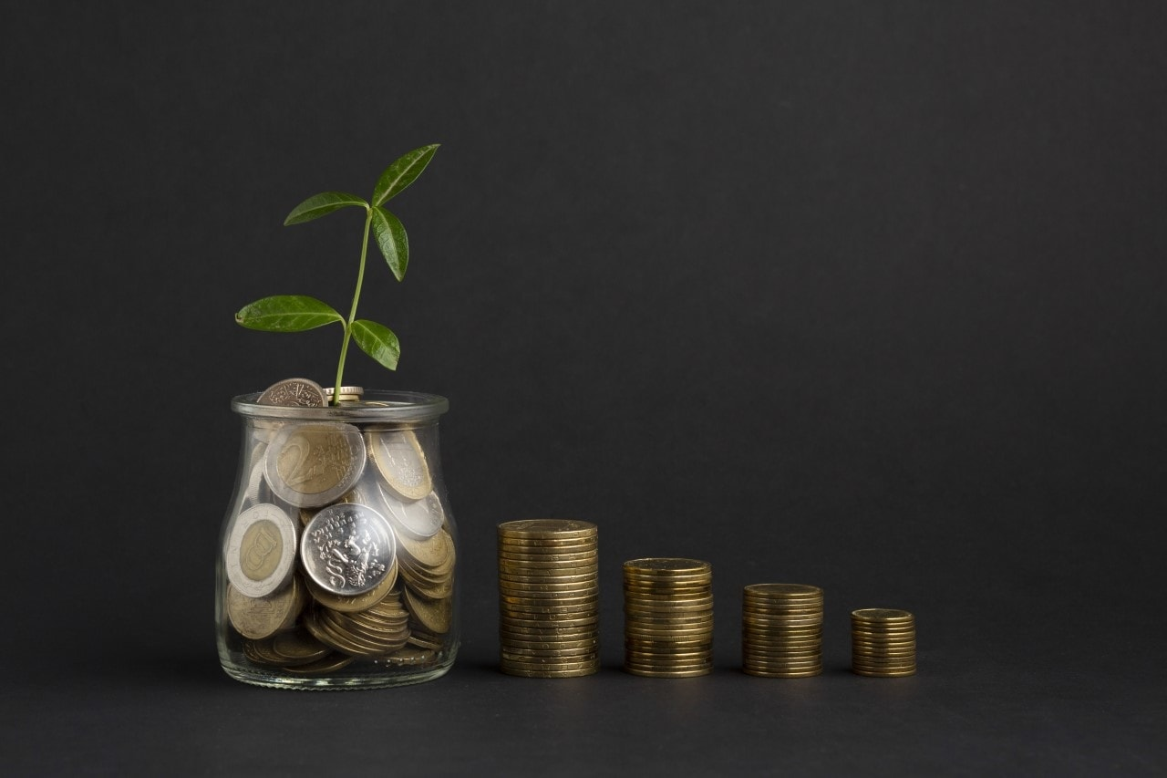 روش مدیریت سرمایه در Olymp Trade