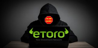 Is Etoro A Scam? Is It A Big Broker As Reputable As Advertised?