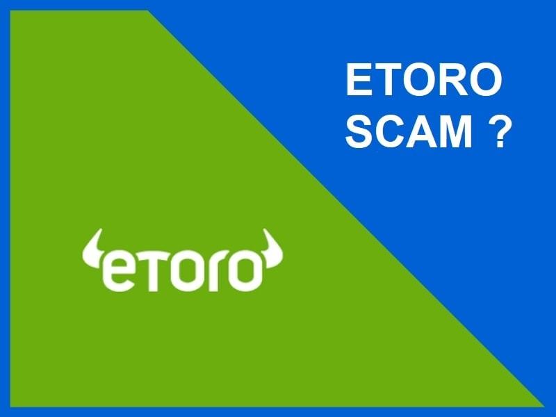 آیا اتورو کلاهبرداری است؟