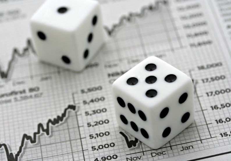 Fixed Time Trade and Forex are gambling