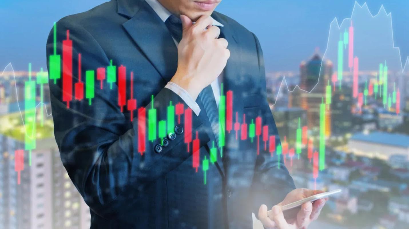 Kiếm tiền thụ động từ việc giao dịch ngoại hối