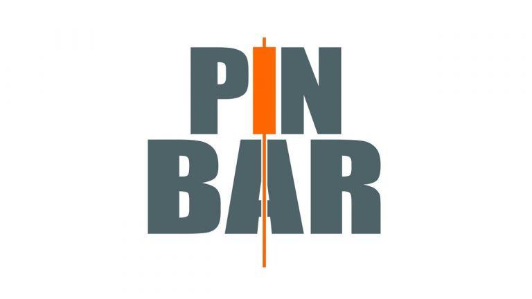 Apa itu kandil Pin Bar? Cara Menggunakannya Untuk Perdagangan Opsi Biner